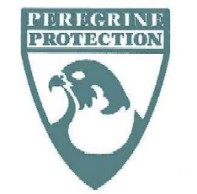 Peregrine Protection Ltd company